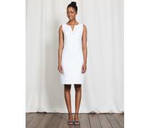 Abigail Kleid Weiß Damen