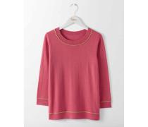 Petronella Pullover Pink Damen