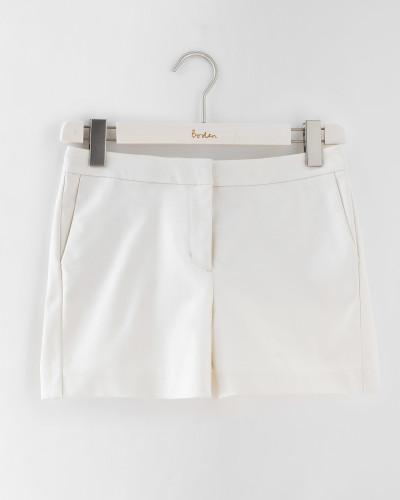 Richmond Shorts Natural Damen