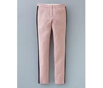 Richmond Hose Pink Damen