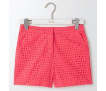 Pippa Short Pink Damen
