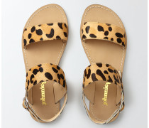 Sandalen für jeden Tag NEU Mädchen