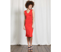 Cosima Jerseykleid Red Damen