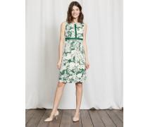Vivienne Kleid Grün Damen