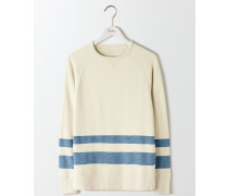 Turner Sweatshirt NEU Herren