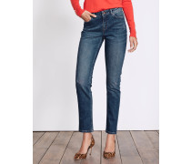 Cavendish Girlfriend-Jeans Denim Damen