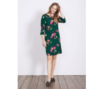 Alda Kleid Green Damen