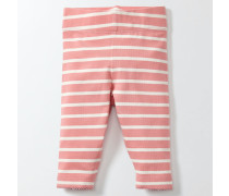 Baby-Leggings Pink