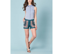 Hotchpotch Short Bunt Damen