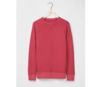 Turner Sweatshirt LRD Herren