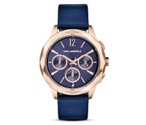 Chronograph Optik KL4010