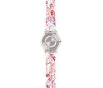 Schweizer Uhr SFE102