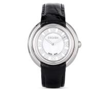 Schweizer Uhr Ivory E2460011