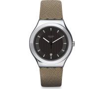 Schweizer Uhr YWS448