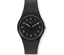 Uhren Analog Quarz