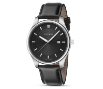 Schweizer Uhr City Classic 01.1441.101