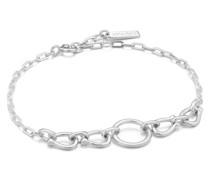 Armband B021-04H