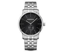 Schweizer Uhr Urban Classic 11741105