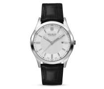 Schweizer Uhr Lieutenant 06-4182.04.001
