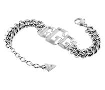 Armband UBB70022-S
