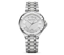 Schweizer Uhr Aikon AI1004-SS002-130-1