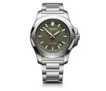 Schweizer Uhr I.N.O.X. 241725.1