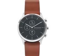 Smartwatch HYBRID HR 42 SKT3000