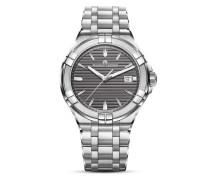 Schweizer Uhr Aikon AI1008-SS002-332-1