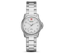 Schweizer Uhr Swiss Soldier Lady Prime 06-7231.04.001