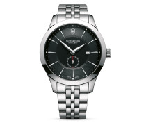 Schweizer Uhr Alliance 241762