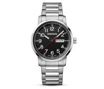 Schweizer Uhr Attitute Heritage 11541107