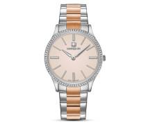 Schweizer Uhr Lena 16-7067.12.002