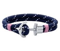 Armband PH002308