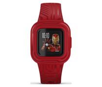 Smartwatch Vivofit jr3 010-02441-11