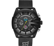 Chronograph DZ4514