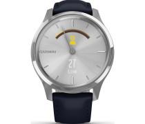 Smartwatch Vivomove Luxe 010-02241-00