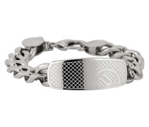 Armband Universal aus Edelstahl
