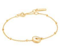 Armband B022-01G