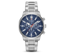 Schweizer Uhr Horizon Multifunction 06-5285.04.003