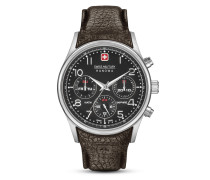 Schweizer Uhr Navalus Multifunction 06-4278.04.007