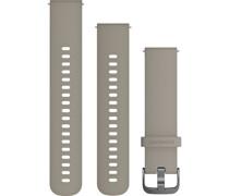 Textilband 40-37-2111