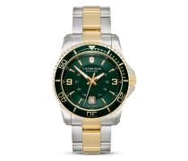 Schweizer Uhr Maverick 241605