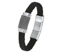Armband 2015054