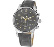 Chronograph Classic 1-1844ZI