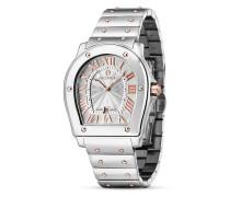 Schweizer Uhr Signa A105104