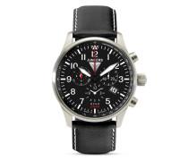Chronograph Hugo 66842