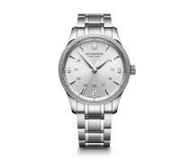 Schweizer Uhr Alliance 241712.1