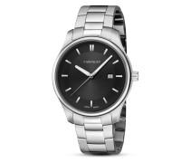 Schweizer Uhr City Classic 11421104