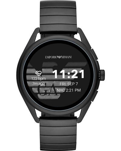 Smartwatch Gen. 5 ART5020
