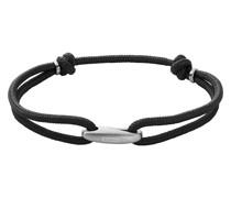 Armband SKJM0197040